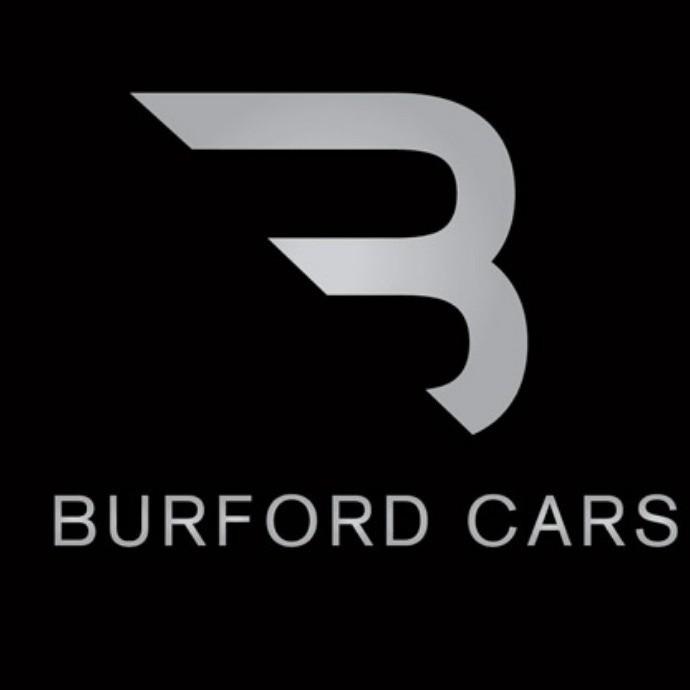 Burford Car Sales