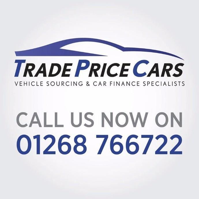 Trade Price Cars