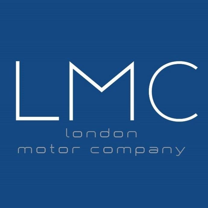 LMC Cars Ltd
