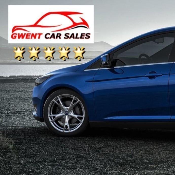 Gwent Car Sales
