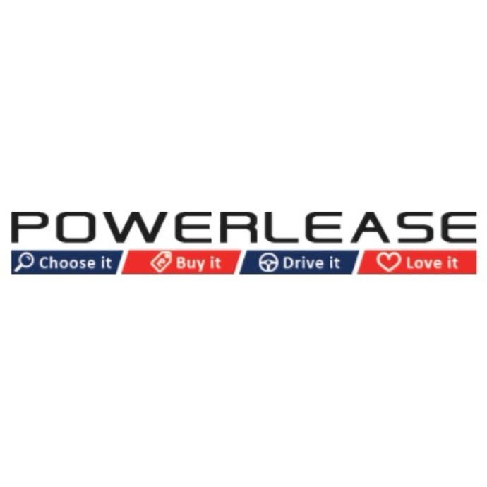Powerlease