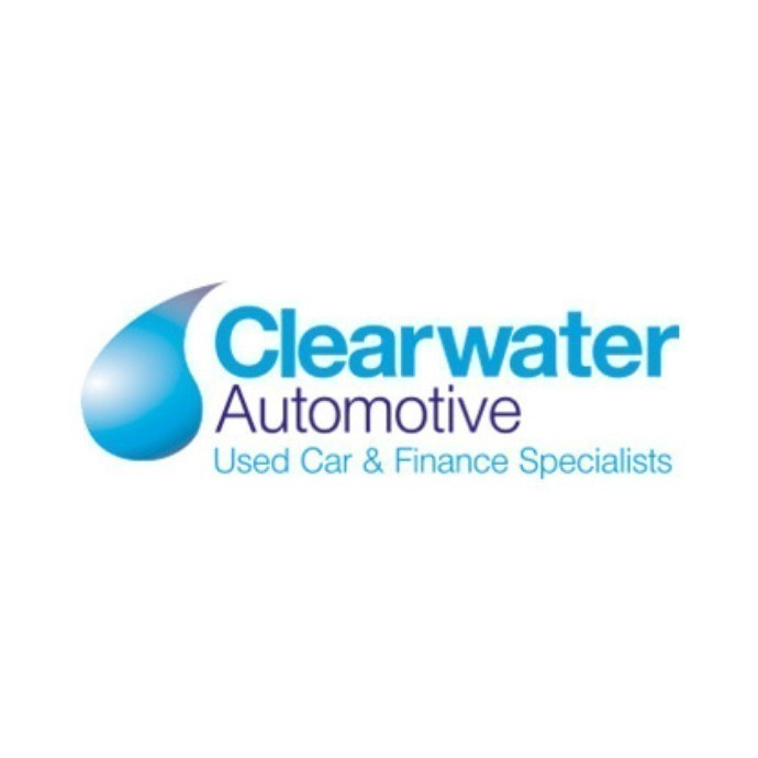 Clearwater Automotive