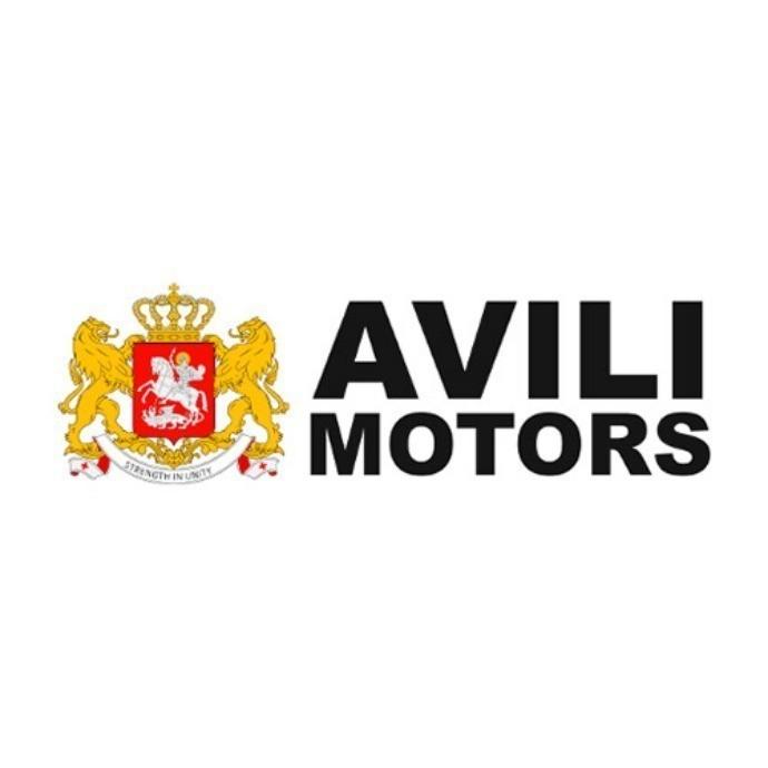 Avili Motors