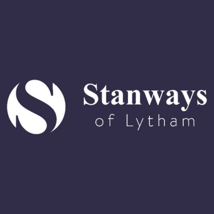 Stanways of Lytham