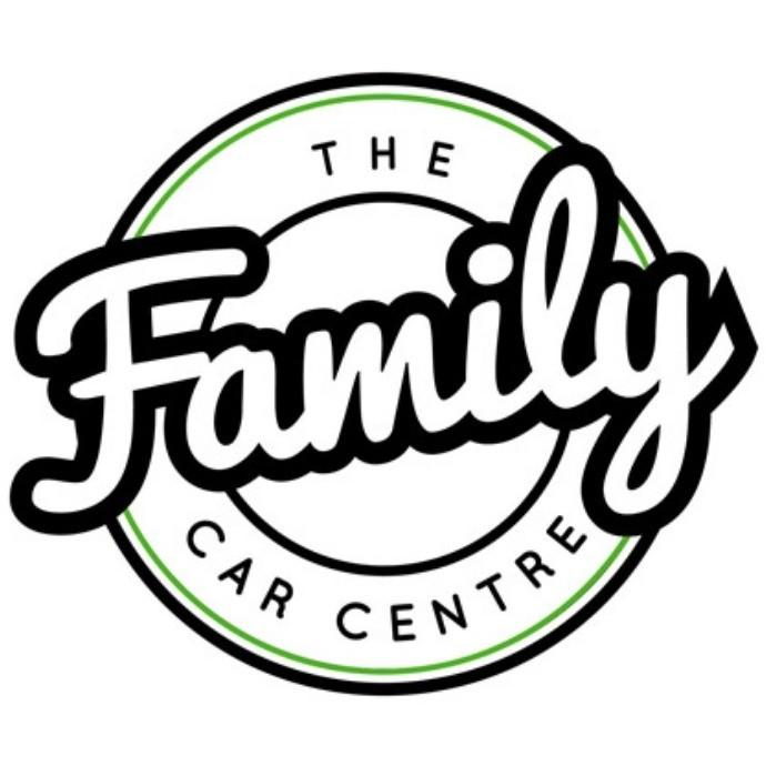 The Family Car Centre