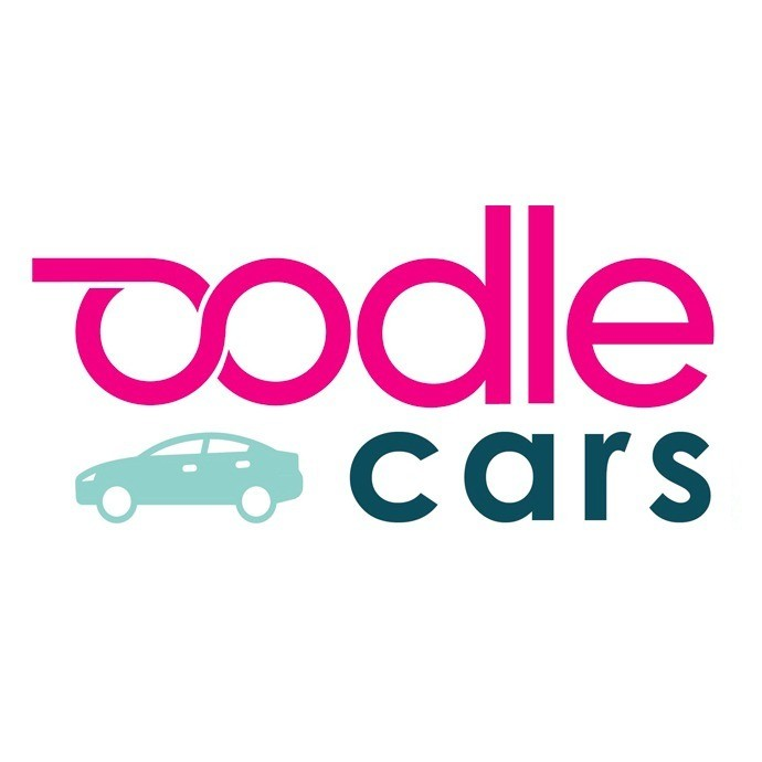 Oodle Cars