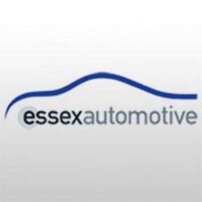 Essex Automotive