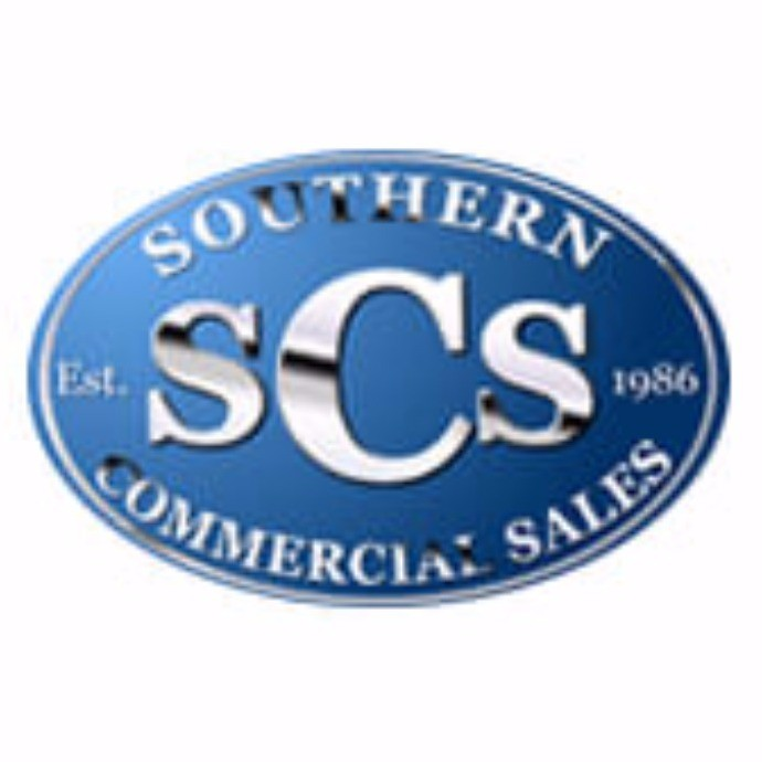 Southern Commercial Sales Ltd